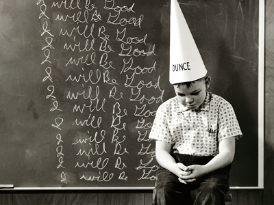 dunce_cap