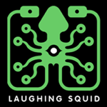 laughing_squid_logo_main
