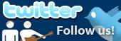 RS-Tile-Twitter