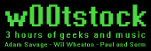 w00tstock-tile