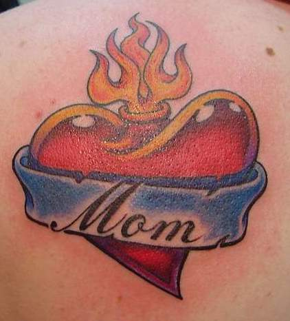 tattoo.gif. Happy Mother's Day
