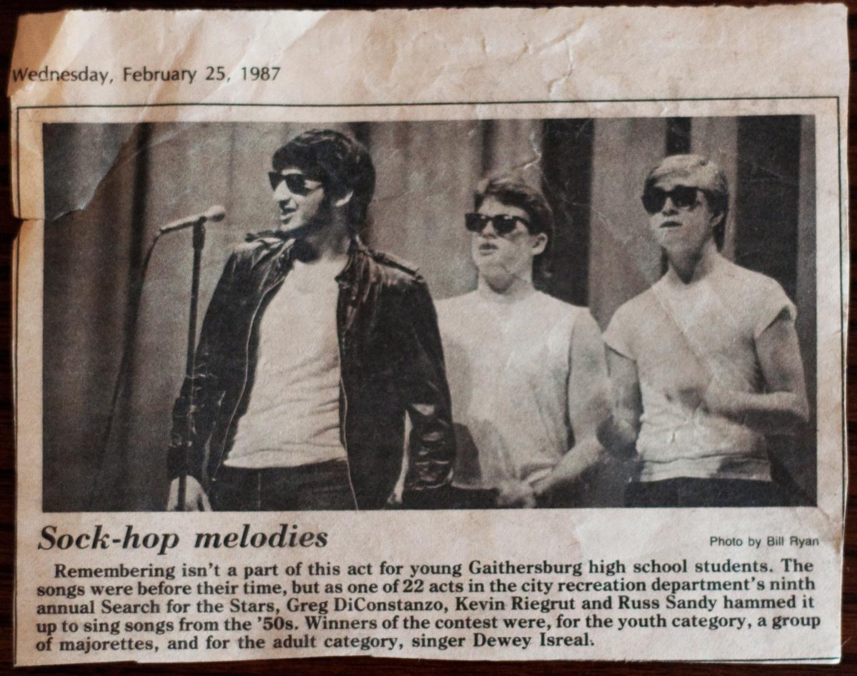 The-Crew---Feb-25---1987-sm