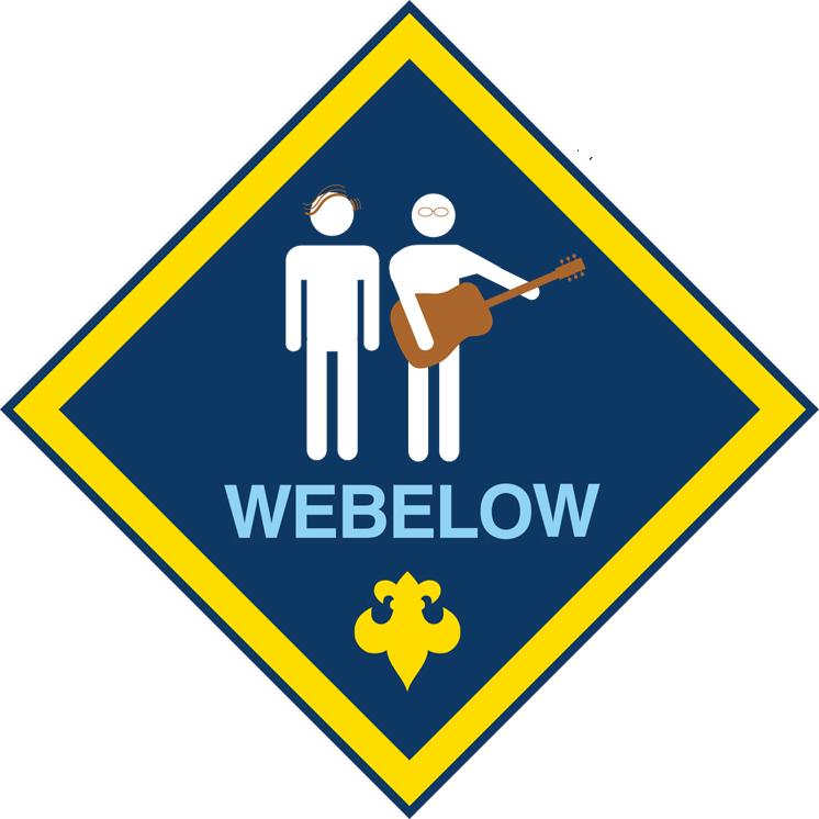 WeBelow
