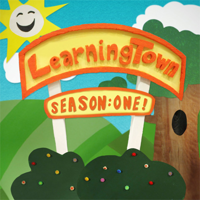 LearningTown