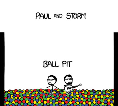 Ball_Pit-booklet-cover-with-border
