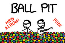 PS-BALL-PIT-album-tile