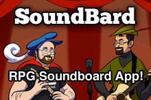 SoundBard-tile