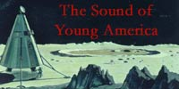 The Sound of Young America