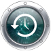 Icon by blog.tice.de